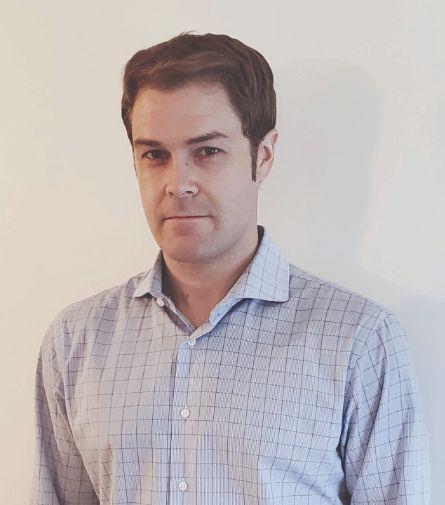 Adam Hopkins, CEO , Uniformity Labs