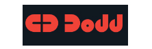 C.D. Dodd Scrap Metal Recyclers
