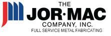The Jor-Mac Company
