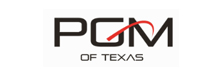 PGM Of Texas