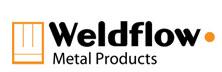 Weldflow Metal Products