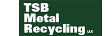 TSB Metal Recycling