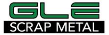 GLE Scrap Metal