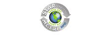 Star Scrap Metal