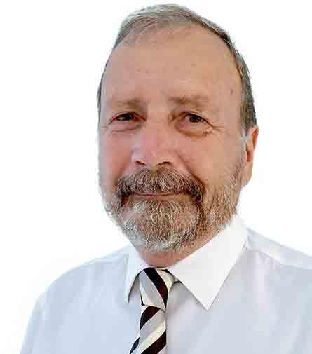 Prof. Jean S. Verhardt, CEO, WOMBATT