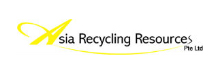 Asia Recycling Resources