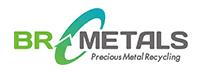 BR Metals