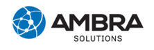 Ambra Solutions