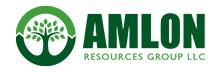AMLON ENVIRONMENTAL SERVICES