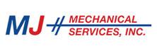 MJ Mechanical