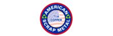 American Scrap Metal Services