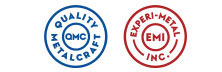 Quality Metalcraft / Experi-Metal, Inc.