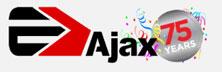 Ajax Metal Forming Solutions