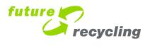 Future Recycling