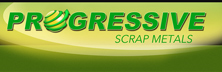 Progressive Scrap Metals