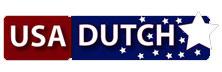 USA Dutch