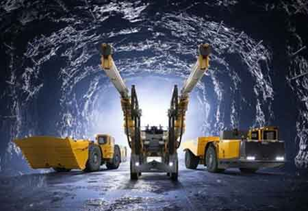 Is the Future of Mining Industry Digitally Safe?