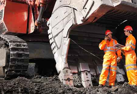 What is the Impact of Safety Analytics on the Mining Industry?