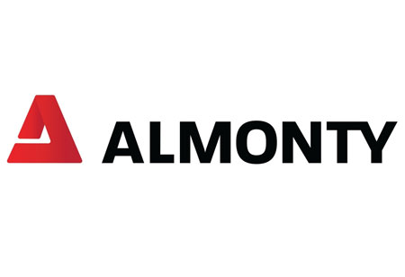 Almonty Expands its ESG Program