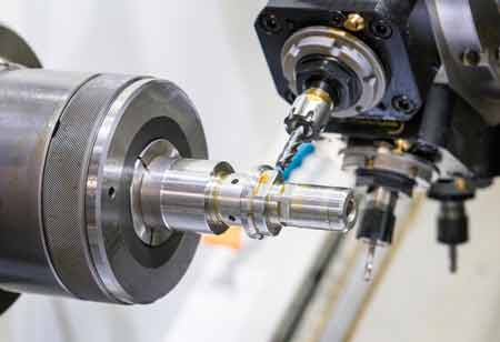 What kind of technologies will continue to reshape the metal fabrication industry?