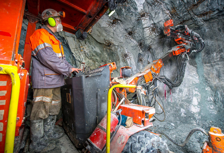 What Can Miners do to Increase Safety?