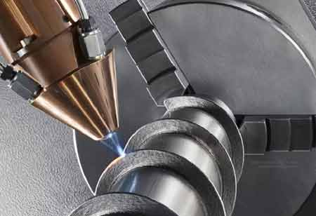 How Does Additive Manufacturing Help Metal Industry to Proliferate?