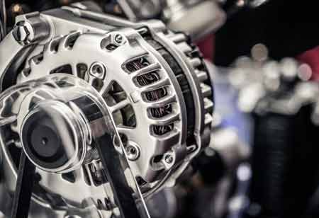 How are Aluminum Castings Helping the Automotive Sector?