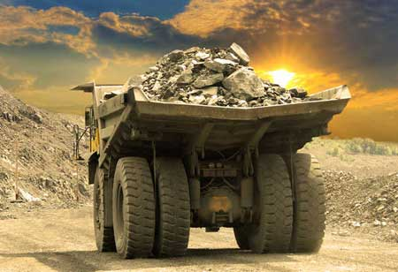 Top 3 Trends That Can Define Mining Industry in 2020