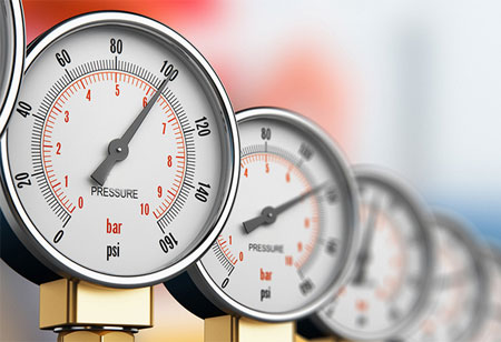 Why Do Mines Need Pressure Measurement Sensors?