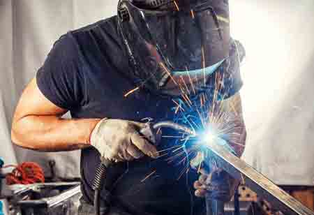 What is the Role of AI in Metal Fabrication?
