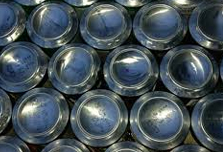 Challenges in Aluminum Recycling