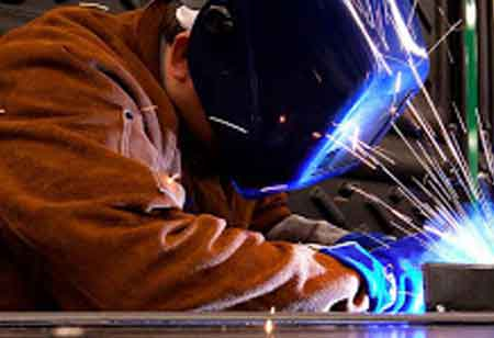 Why Metal Enterprises Must Use Better Quality of Abrasives