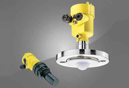 How Radar Level Measurement Devices is Beneficial Compared to Ultrasonic