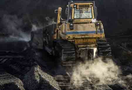 How is Digitalization in Mines the Driving Factor behind Improved Connectivity?