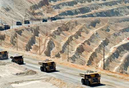 2 Ways Mixed Reality has Enhanced Mining Productivity