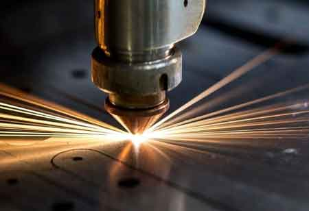 Can Laser Technology Dominate the Metal Industry Market?
