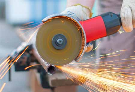What You Should Know About Iron Cutter Machines