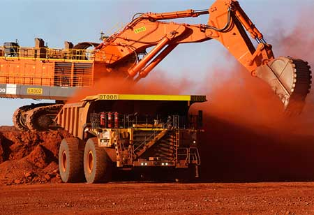 Top 3 Risks to Watch Out in the Mining Industry 2020