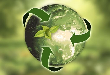What You Should Know About Greener Metal Recycling Processes