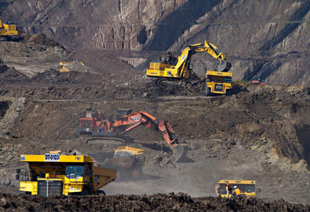How Automation is Tranforming Mining