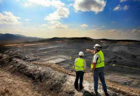 How the Mining Industry is Developing a Safe Environment for the Workers