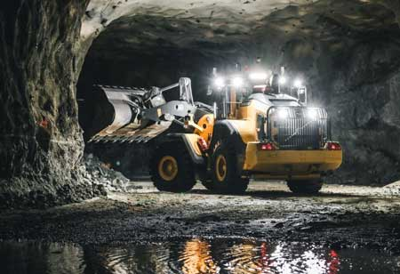 Will Unique Vehicles Make Work For Underground Concrete Transportation Hassle-free?