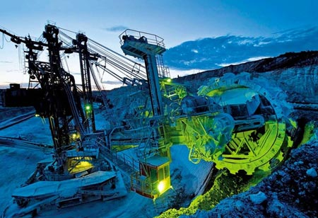 Can Metal And Mining Industry Benefit from Sustainability and Digitization?