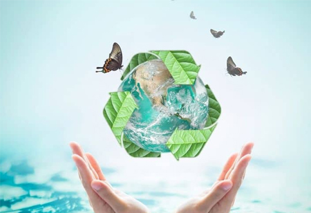 3 Key Benefits of Using Recycling Software
